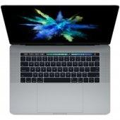 Apple Macbook Pro Mptt2tu A 15