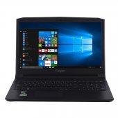Casper Nirvana C900.7700 8tg0p Windows 10 Notebook