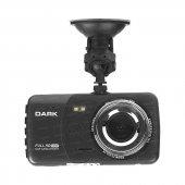 Dark At2 Full Hd Arac Icı Kamera (Dk Ac At2)