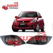 Suzuki Swift 11 15 Sis Far Seti