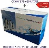 Canon Epl 6200 Muadil Toner