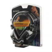 A4 Tech Hs 30 Mikrofonlu Kulaklık