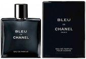 Chanel Blue De Chanel Pour Homme Edt 100ml