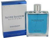 Davidoff Silver Shadow Altitude Edt 100 Ml Erkek Parfümü