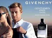Givenchy Gentlemen Only Intense Edt Erkek Parfüm 100 Ml Set