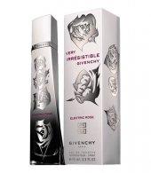 Givenchy Very İrresistible Electric Rose Edt75ml Bayan Parfumu