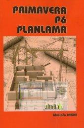 Prımavera P6 Planlama