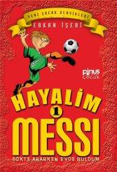 Hayalim Messi