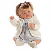 Bebek Elegance Fanny 45cm