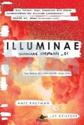 Illuminae Dosyaları 1 (Ciltli)