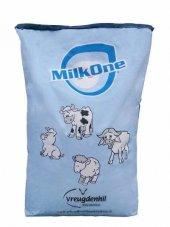 Kuzu Ve Oğlak Maması Milk One 25 Kg (Kuzu Süt Tozu)