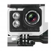 Sjcam Sj7 Star 4k Aksiyon Kamerası