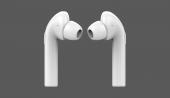 Xpod X 1 Kablosuz Bluetooth Stereo Kulaklık