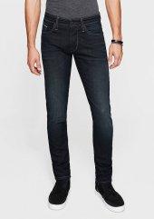 Mavi James Shaded Deep Mavı Black Erkek Pantolon
