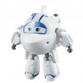 Harika Kanatlar Oyuncak Robota Dönüşen Astra Oyuncak Harika Kanat