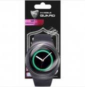 ıpg Samsung Gear S2 Smart Watch Ekran Koruyucu (2 Adet)