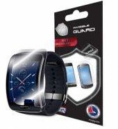 ıpg Samsung Gear S Smart Watch Ekran Koruyucu (2 Adet)