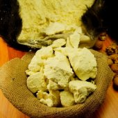 Keçi Peyniri 1 Kg