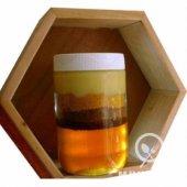 Arı Sütü,polen,bal 1kg