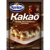 Kenton Kakao 100 G