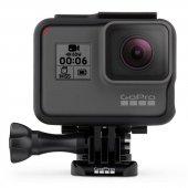 Gopro Hero 6 Black Aksiyon Kamera