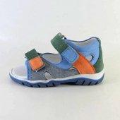 Kids Bo Erkek Çocuk Ayakkabı