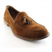 Gerenimo Erkek Ayakkabı