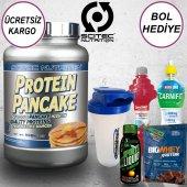 Scitec Protein Pancake 1036 Gr