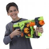 Hasbro Nerf Zombie Doominator B1532