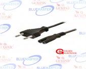220 Teyp Power Kablo 1,5m Bt 634