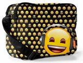 Yaygan Emoji Okul Çantası 22560