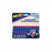 Nerf 12li Yedek Paket A0350