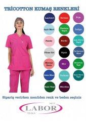 Ameliyathane Takımı Bayan Forması