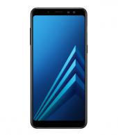 Samsung Galaxy A8 64 Gb Sıfır