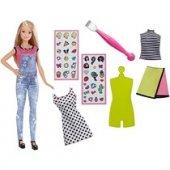 Barbie Emoji Kıyafet Tasarımları Dyn92