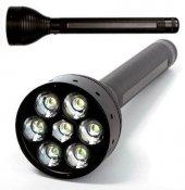 Led Lenser X21 El Fenerı (4xd)
