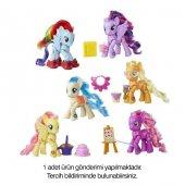 My Lıttle Pony Hareketli Pony Bj 66b3598