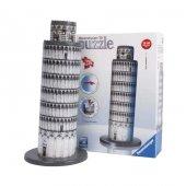 Ravensburger Pisa Kulesi 3d Puzzle Bj 70rpb125579