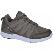 Mp 181 1816 Yazlık Rahat Yürüyüş Günlük Erkek Spor Ayakkabı