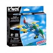 K&#039 Nex Uçak 17034