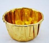 Gold Kapsül 100lü