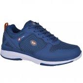 Mp 181 1817 Lısten Yazlık Yürüyüş Günlük Erkek Spor Ayakkabı