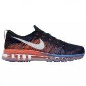 Nike Flyknit Max 620469 008 Günlük Erkek Spor Ayakkabı
