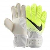 Nike Gk Match Fa16 Gs0330 100 Kaleci Eldiveni