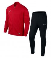 Nike Academy16 Knit Tracksuit 2 808757 657 Erkek Eşofman Takım