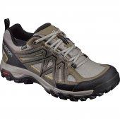 Salomon Evasion 2 Gtx L39371200 Erkek Ayakkabı