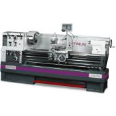 Optimum 560x1500 Torna Makinası