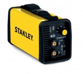 Stanley Power 165 Mma Inverter Kaynak Makinesi 165 Amper
