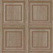 308 A Classic Duvar Kağıdı