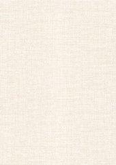 8606 05 Truva Duvar Kağıdı